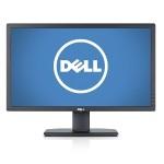 "27"" Ultrasharp Monitor - IPS Panel 2560x1440 WQHD/2K, 1 Year Warranty - Refurbished"