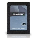 512GB Triactor 3D Solid State Drive