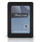 1TB Triactor 3D Solid State Drive
