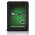 240GB Reactor ARMOR3D Solid State Drive