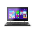 "Portege Z20t Skylake Intel Core M3-6Y30 Dual-Core 900MHz Notebook PC - 4GB RAM, 256GB SSD, 12.5"" FHD Touchscreen LCD, Intel HD Graphics, 802.11 ac, 802.11 a/g/n, Bluetooth, Microsoft Windows 10 Pro"