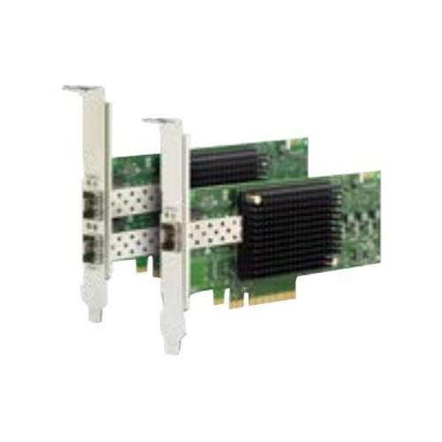 MacMall | Cisco Emulex 2 Port 32GFC Short Wave Optical – LC SFP+ (32GFC  optical transceivers included) UCSC-PCIE-BD32GF=