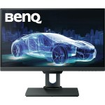"25"" QHD IPS LED Monitor"