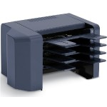 VersaLink B600/B605/B610/B615/C600/C605 Four-Bin Mailbox