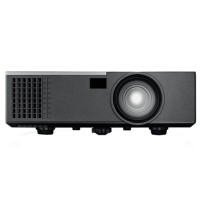 Dell Professional Projector - 1650 1650