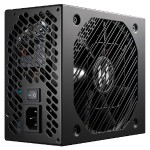 HYDRO G 850W Power Supply - ATX12V V2.4 & EPS12V V2.92, 135mm FDB Fan, 80 PLUS Certification Gold, 100-240Vac, 50~60Hz