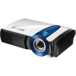 Laser Short Throw XGA Education Projector