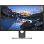 UltraSharp 27-inch 4K HDR Monitor