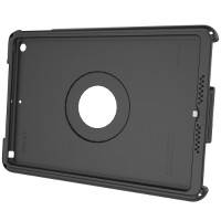RAM Mounts IntelliSkin with GDS Technology for the Apple iPad (5th Generation) GDS-SKIN-AP15