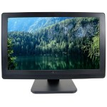 Optiplex 3011 All-in-one - 2.9GHz Intel Core i5-3470S - Refurbished