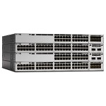 Catalyst 9300 48-port UPOE Switch Network Advantage