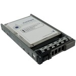 1.2TB 12Gb/s SAS 10K RPM SFF Hot-Swap HDD for Dell - 400-AJPD