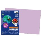 "Riverside Construction Paper - 12"" x 18"" 