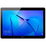 "MediaPad T3 Qualcomm MSM8917 Processor 1.4GHz Tablet - 2GB RAM, 16GB Flash Storage, 8"" (1920 x 1200) IPS, 802.11a/b/g/n/ac, Bluetooth, Webcam"