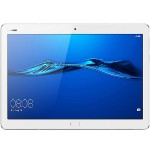 "MediaPad M3 Lite Qualcomm MSM8940 Processor 1.4GHz Tablet - 3GB RAM, 16GB Flash Storage, 10.1"" 1920 x 1200 IPS, 802.11a/b/g/n/ac, Bluetooth, Webcam"