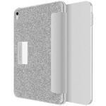 Silver Sparkler - Design Series Folio for iPad Pro 10.5