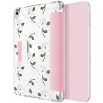 Cool Blossom - Design Series Folio for iPad Pro 10.5