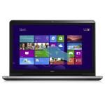 "Inspiron 17 5759 Laptop PC - Intel Core i7-6500U 2.5GHz, 16GB RAM, 1TB HDD, 17.3"" Anti-Glare 1920x1080, DVDRW, 1x USB 3.0, Bluetooth, Win 10 Home 64-bit, Touchscreen - Refurbished"