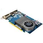 ATI/HP Radeon HD 7570 PCIe x16 2GB GDDR3 DVI-I DP HDMI Pegatron