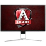 25-inch 1920x1080 Full HD 240Hz Agon Gaming Monitor