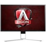 25-inch 1920x1080 Full HD 240Hz Agon Gaming Monitor