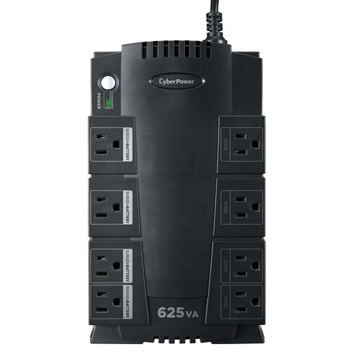 PC Battery Backup - Refurbished