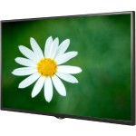 "32""-Class Full HD Commercial Smart LED Backlit LCD Display"