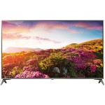 "43"" class (42.5"" diagonal) UHD Commercial TV with Essential Smart Functions"