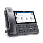 MiVoice 6940 IP Phone