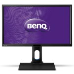23.8 inch, 1920x1080 FHD Business Monitor with Eye-care Technology