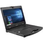 S410-I5-6300U VPRO 14 WIN10 64+8GB  256