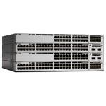 Catalyst 9300 24-port PoE+ Switch Network Essentials