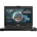 "S410 14"" Touchscreen LCD Notebook, Intel Core i5 (6th Gen) i5-6300U Dual-core (2 Core) 2.40 GHz, 8 GB DDR3L SDRAM, 128 GB SSD, LumiBond, Front Camera/Webcam, Gigabit Ethernet, Network (RJ-45), HDMI, 3 x USB 3, Windows 7 Professional 64-bit"