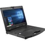 "S410 14"" Touchscreen LCD Notebook Intel Core i7 (6th Gen) i7-6600U Dual-core (2 Core) 2.60 GHz, 16 GB DDR3L SDRAM, 512 GB SSD, LumiBond, Gigabit Ethernet, Network (RJ-45), HDMI, 3 x USB 3.0 Ports, Windows 10"