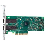 Dual Port 10gbe Sfp+ PCIe Network Adapter