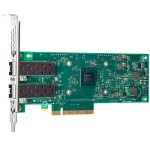 FastLinQ QL41262HLCU 8th Generation 25G/10GE Converged Network Adapter with Universal RDMA