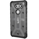 Plasma Series LG V30 / LG V30+ Case - Ash