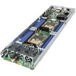 Compute Module HNS2600BPB24