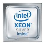 Xeon Silver 4114 - 2.2 GHz - 10-core - 20 threads - 13.75 MB cache - LGA3647 Socket - Box