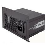 SF Series SFX to ATX Adapter Bracket 2.0