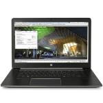 "ZBook 15 G3 Mobile Workstation Intel Core i7-6820HQ Quad-Core 2.70GHz Notebook PC - 32GB RAM, 1TB SSD, 15.6"" LED-backlit (1920x1080) Display, Wi-Fi, Bluetooth, Windows 10 Pro 64-bit"