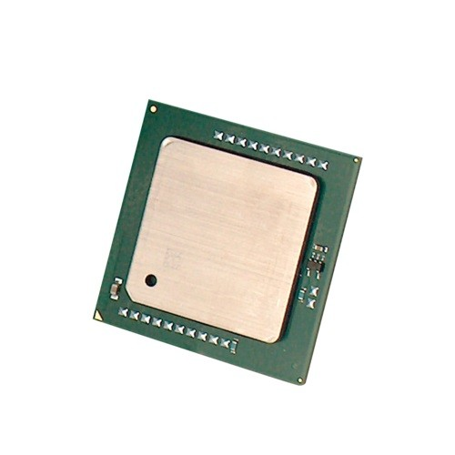 PCM | Hewlett Packard Enterprise, Intel Xeon Silver 4110 Processor Kit with  2 10GHz, 8 Cores, and 85W for HPE ProLiant DL380 Gen10 Server, 826846-B21