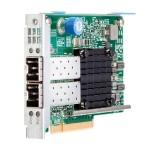 Ethernet 10/25Gb 2-port 631FLR-SFP28 Adapter