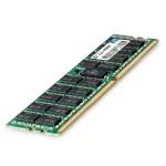 16GB (1x16GB) Dual Rank x8 DDR4-2666 CAS-19-19-19 Registered Smart Memory Kit