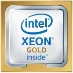 Intel Xeon Gold 6134 - 3.2 GHz - 8-core - 16 threads - 24.75 MB cache - for ThinkSystem SR630