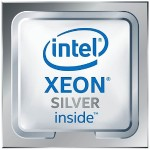 Intel Xeon Silver 4110 - 2.1 GHz - 8-core - 16 threads - 11 MB cache - for ThinkSystem SR530