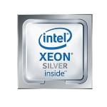 ThinkSystem ST550 Intel Xeon Silver 4110 Octa-core 2.10GHz Processor Upgrade - Socket 3647