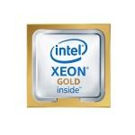 Intel Xeon Gold 6130 16-Core 2.10GHz Server Processor Upgrade for ThinkSystem SR650 - Socket 3647