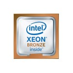 Intel Xeon Bronze 3106 8-core 1.7GHz Server Processor Upgrade for ThinkSystem ST550