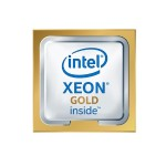 Intel Xeon Gold 5118 12-Core 2.30GHz Server Processor Upgrade for ThinkSystem SR650 - Socket 3647